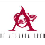 Family Fun: Atlanta Opera Family Day