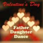 Valentine's Day:  2012 Guide to Father Daughter Valentine Dance in or around Atlanta