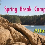 Spring Break Camps in Atlanta 2013: Parks & Recreation Edition