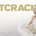 Atlanta Ballet's Nutcracker Discount Ticket