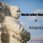 Martin Luther King, Jr. Day Celebrations & Events in Atlanta