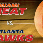 Family Deal: Atlanta Hawks Tickets Discount