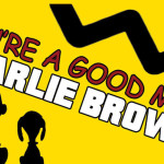 Family Deal: You're a Good Man Charlie Brown Tickets Discount