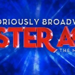 Family Deal: Sister Act Tickets Discount Codes in Atlanta at The Fox Theatre