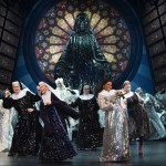 Parent Review of Sister Act Broadway Show in Atlanta